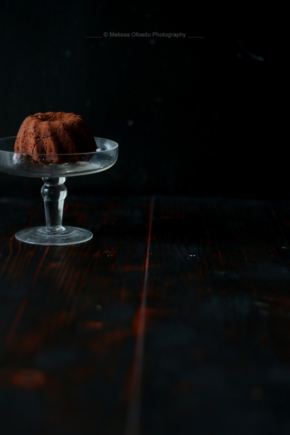 Mini-Chocolate-Bundt-Cake-by-Melissa-Ofoedu-for-A-Sweet-Point-of-View-1.jpg