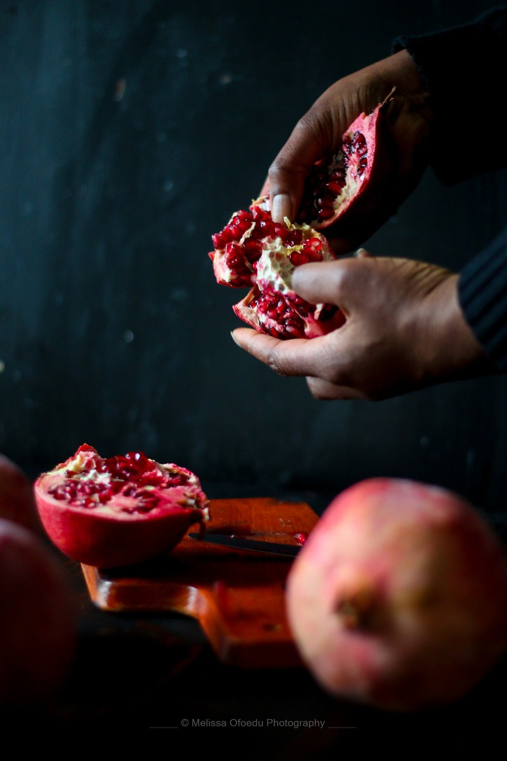Pomegranate-by-Melissa-Ofoedu-for-A-Sweet-Point-of-View-3.jpg