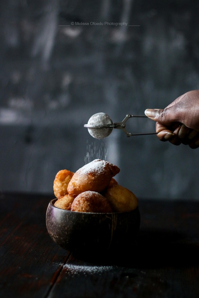 Copy of Puff-Puff-by-Melissa-Ofoedu-for-A-Sweet-Point-of-View-3-1.jpg
