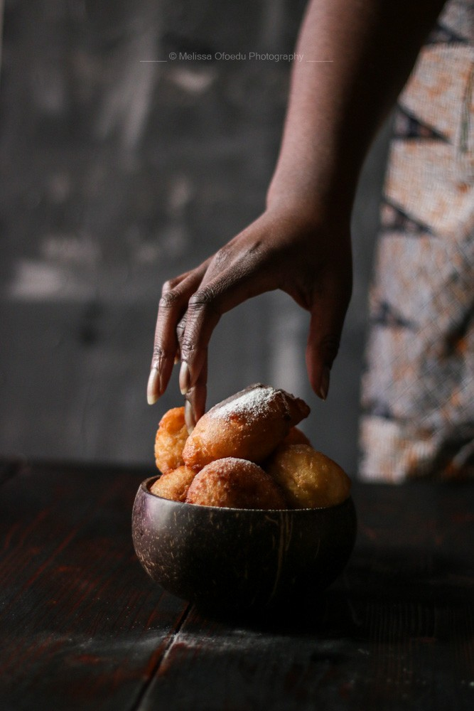 Copy of Puff-Puff-by-Melissa-Ofoedu-for-A-Sweet-Point-of-View-4-1.jpg