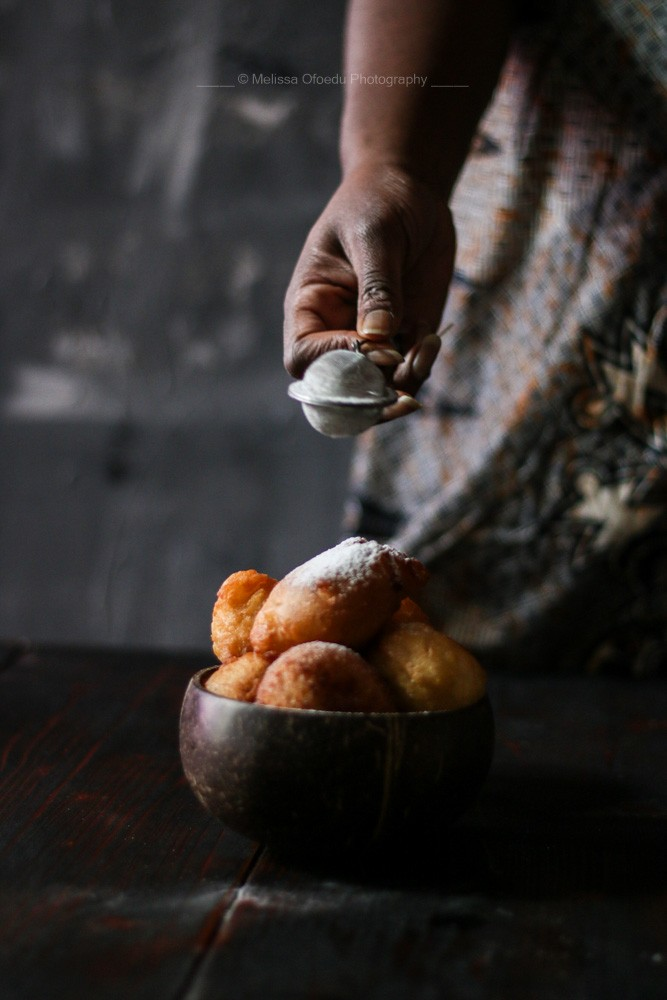 Copy of Puff-Puff-by-Melissa-Ofoedu-for-A-Sweet-Point-of-View-5-1.jpg