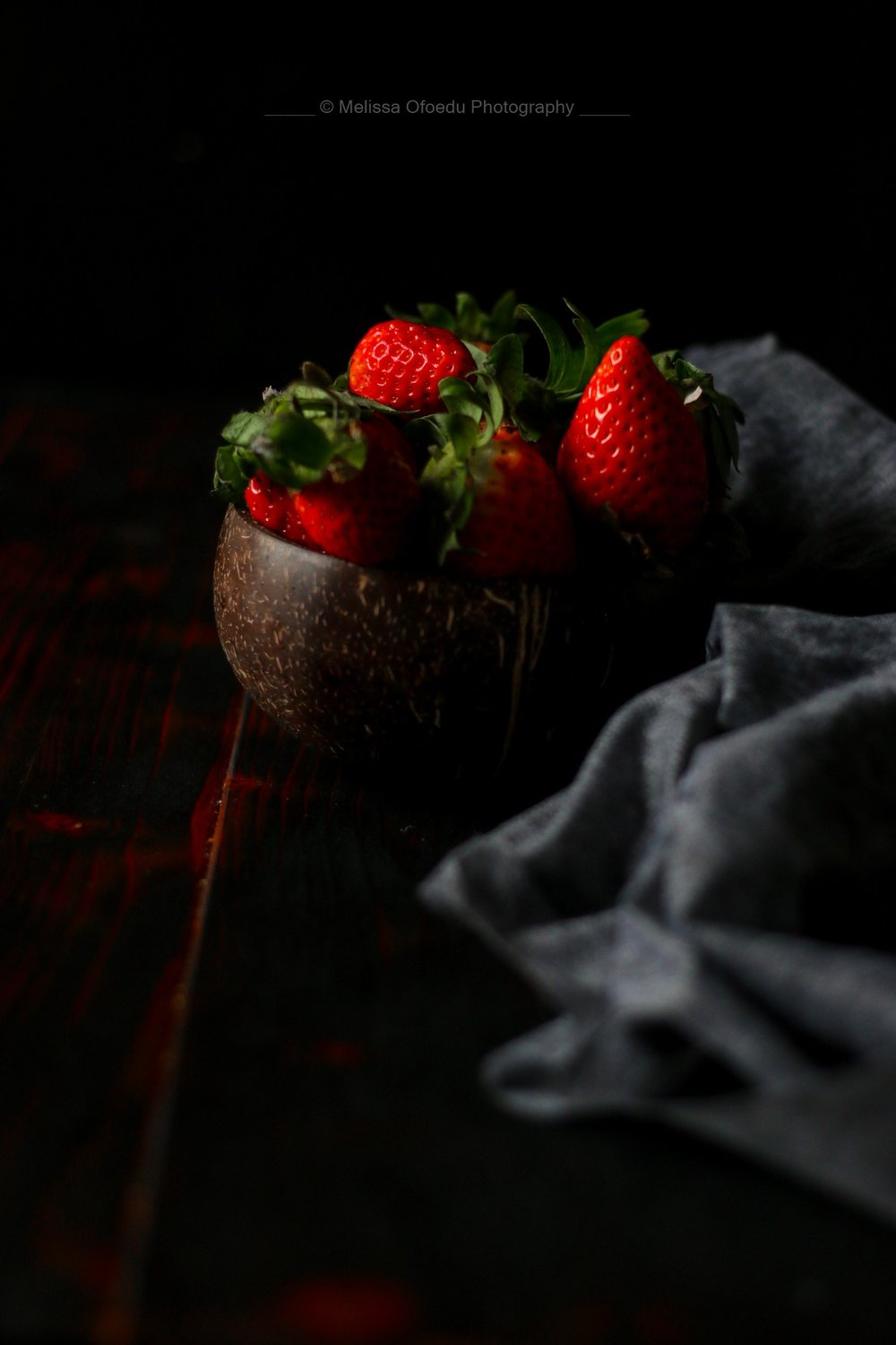 Strawberries-by-Melissa-Ofoedu-for-A-Sweet-Point-of-View-1.jpg