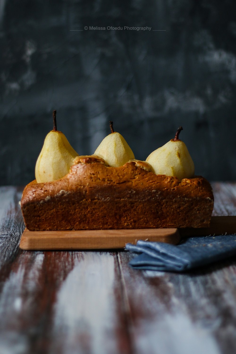 Orange-Blossom-poached-pears-on-Chia-Cake-Loaf-by-Melissa-Ofoedu-for-A-Sweet-Point-of-View-3.jpg