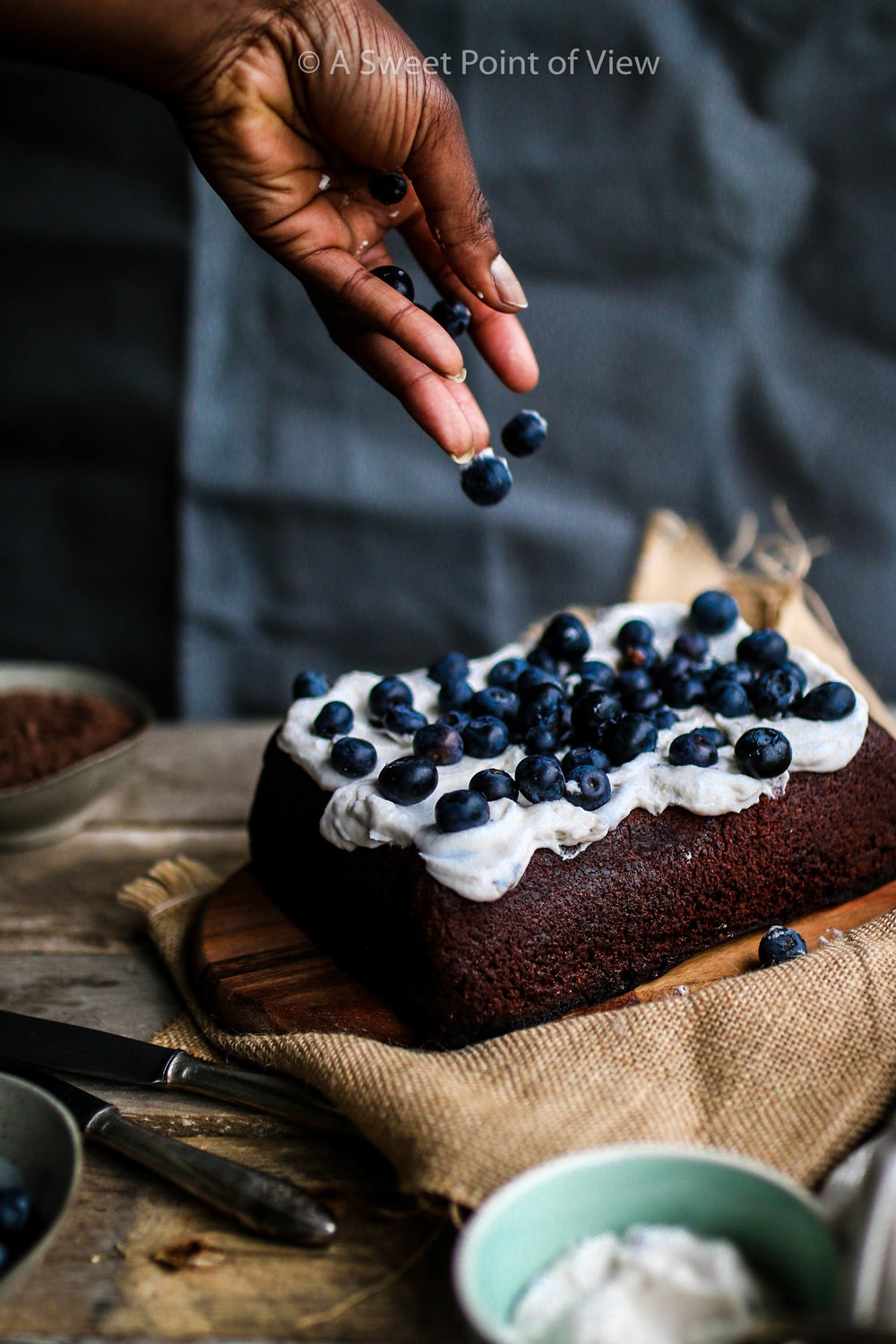 Blueberry-Cake-Billa-Recipe-11-of-1.jpg