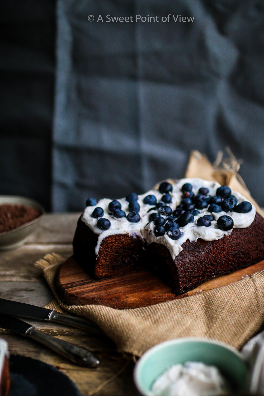 Blueberry-Cake-Billa-Recipe-12-of-1.jpg