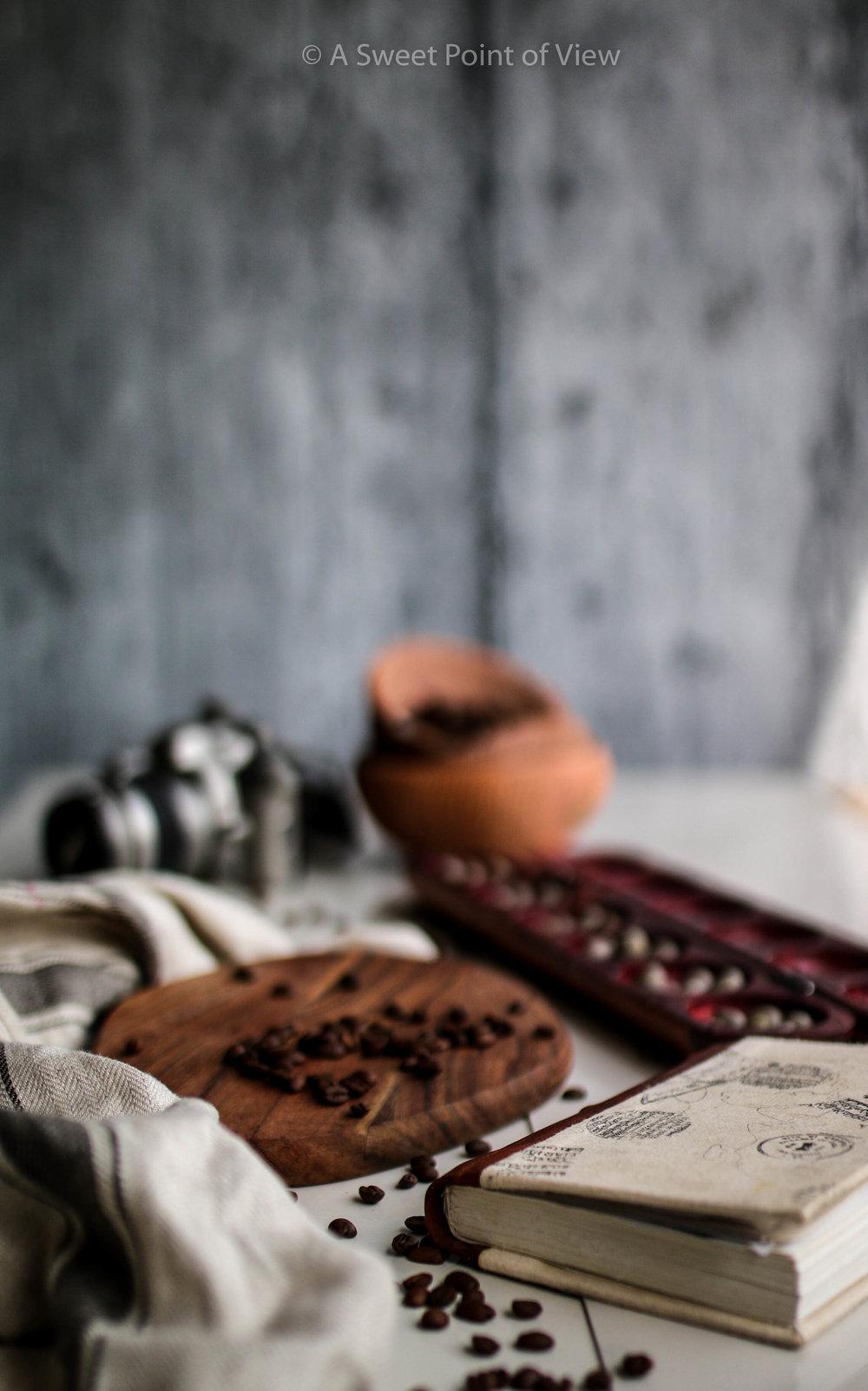 Ethopian-Coffee-Cake-1-of-1.jpg