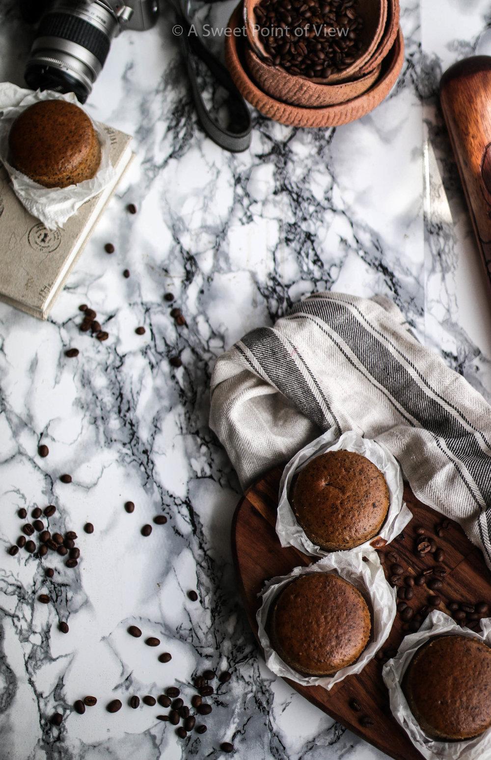 Ethopian-Coffee-Cake-10-of-1.jpg
