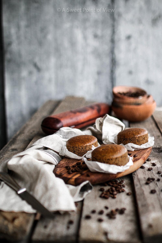 Copy of Ethopian-Coffee-Cake-15-of-1.jpg