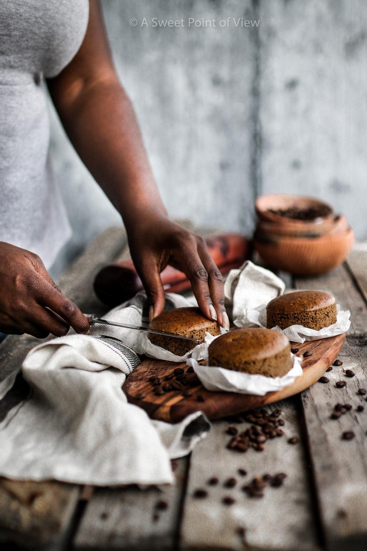 Copy of Ethopian-Coffee-Cake-19-of-1.jpg