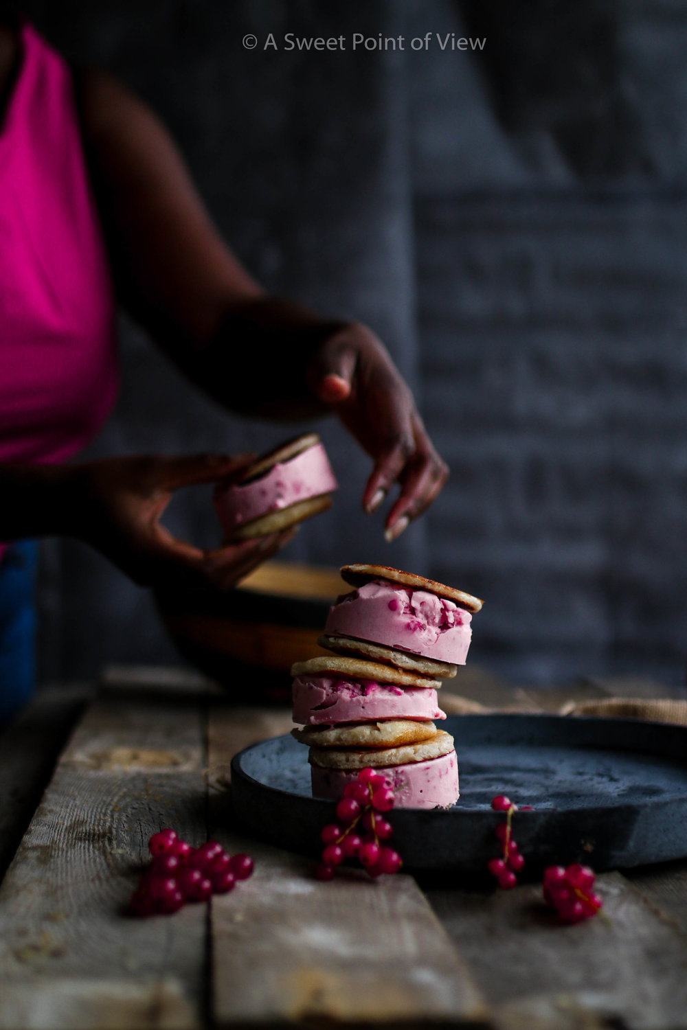 Copy of Hausa-Rice-Cake-Red-Current-Ice-Cream-Sandwiches-7-of-1.jpg