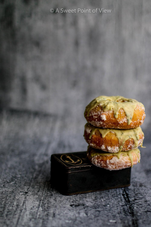 Matcha-White-Chocolate-Doughnuts-1-of-1.jpg