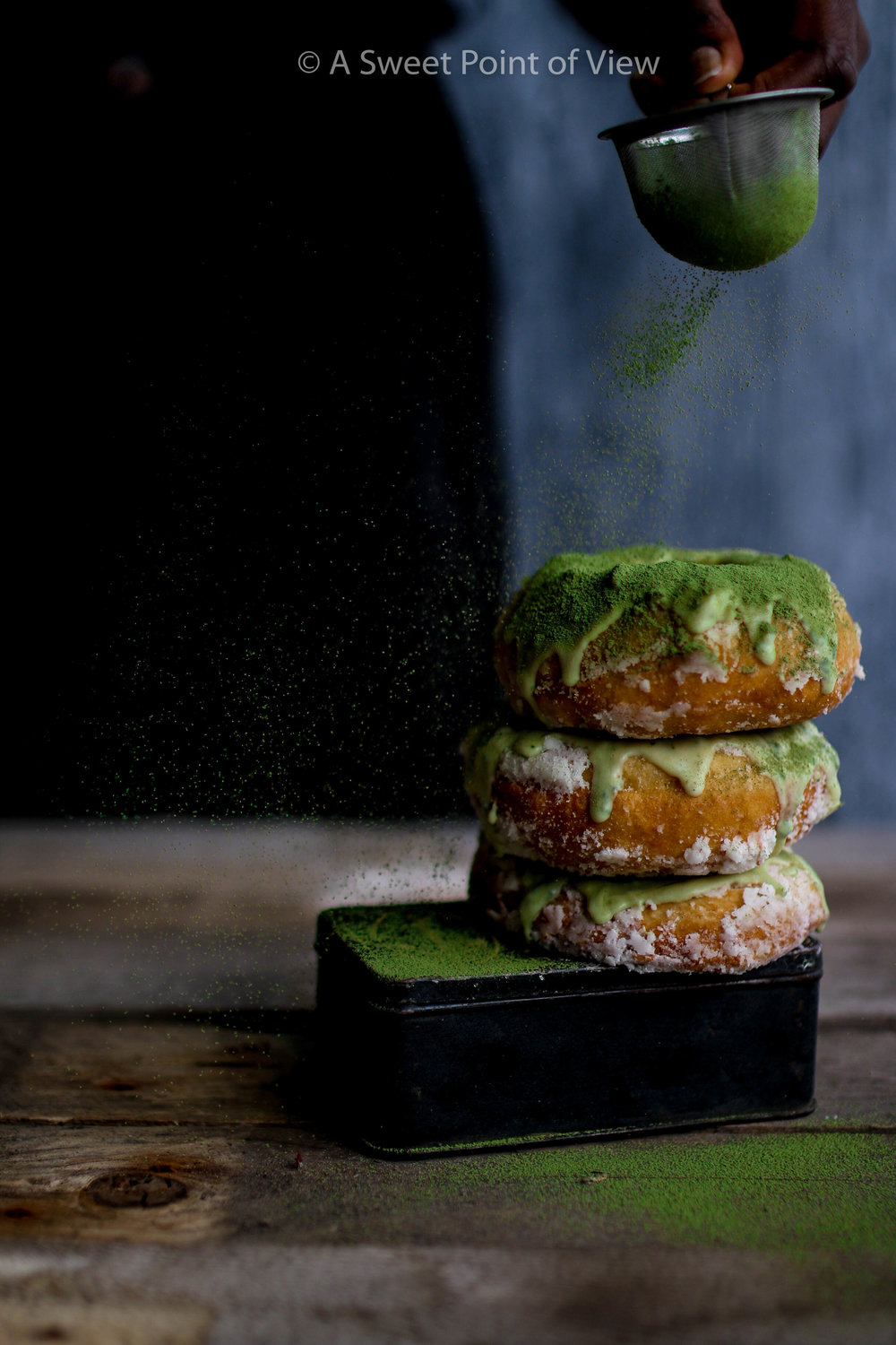Matcha-White-Chocolate-Doughnuts-8-of-1.jpg