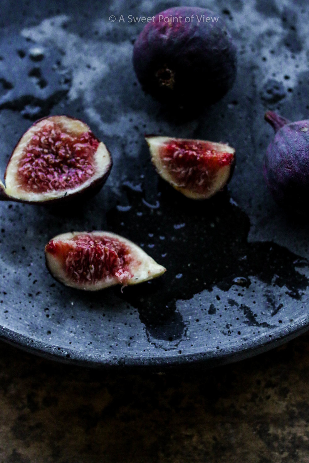 Copy of Cassava-Almond-Pudding-with-Honey-Glazed-Figs-16-of-1.jpg