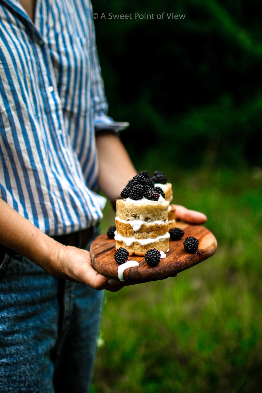 Outdoor...Coconut-Blackberry-16-of-1.jpg