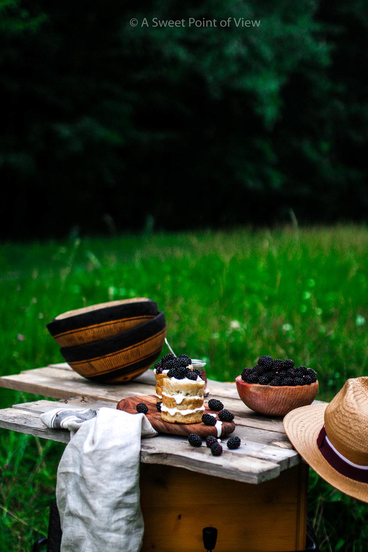 Outdoor...Coconut-Blackberry-5-of-1.jpg