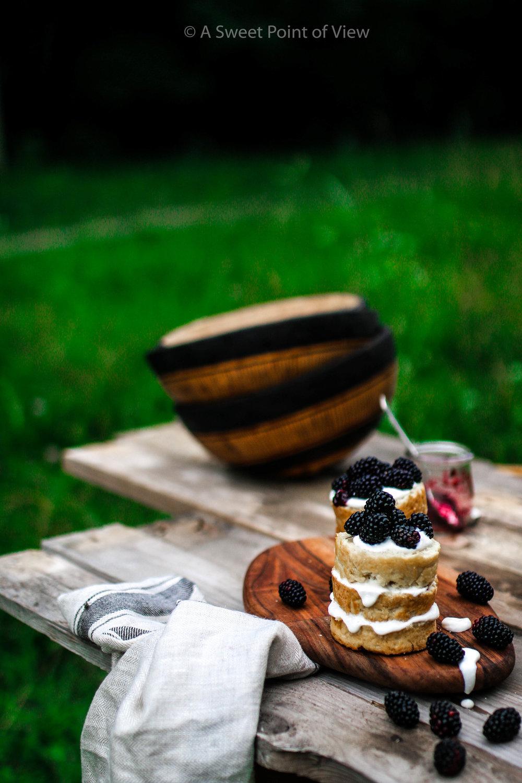 Outdoor...Coconut-Blackberry-6-of-1.jpg