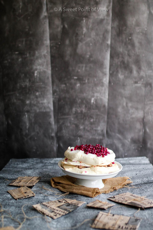 Chestnut-Pomegranate-Pavlova-2-of-1.jpg
