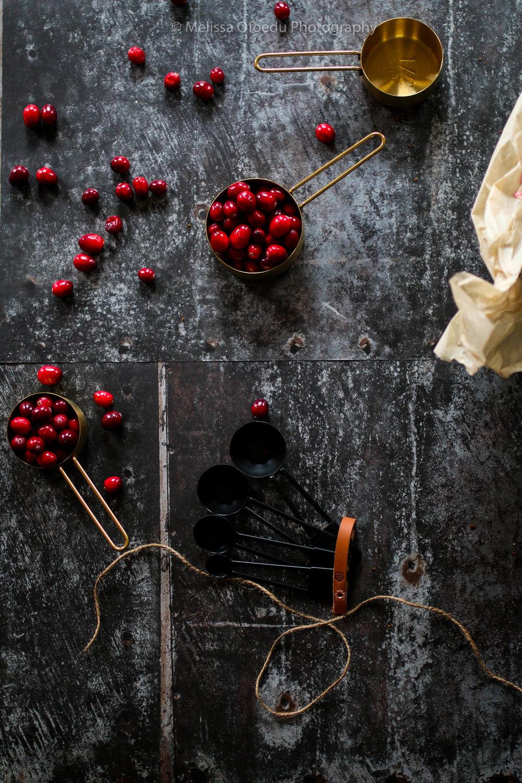 Copy of Nigerian-Christmas-Fruit-Cake-20-of-1.jpg