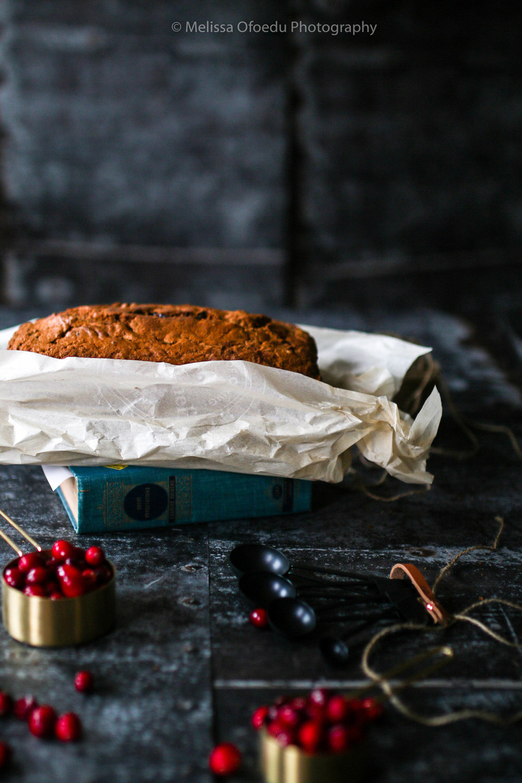 Copy of Nigerian-Christmas-Fruit-Cake-4-of-1.jpg