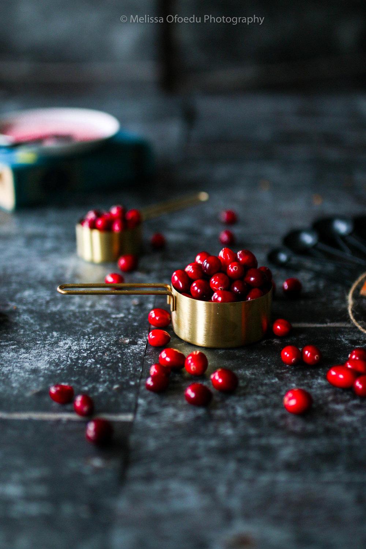 Copy of Nigerian-Christmas-Fruit-Cake-54-of-1-1.jpg