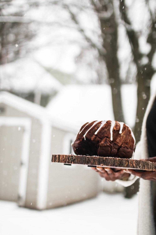 Chocolate-Bundt-Cake-Snow-16-of-1.jpg