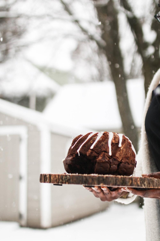 Chocolate-Bundt-Cake-Snow-17-of-1.jpg