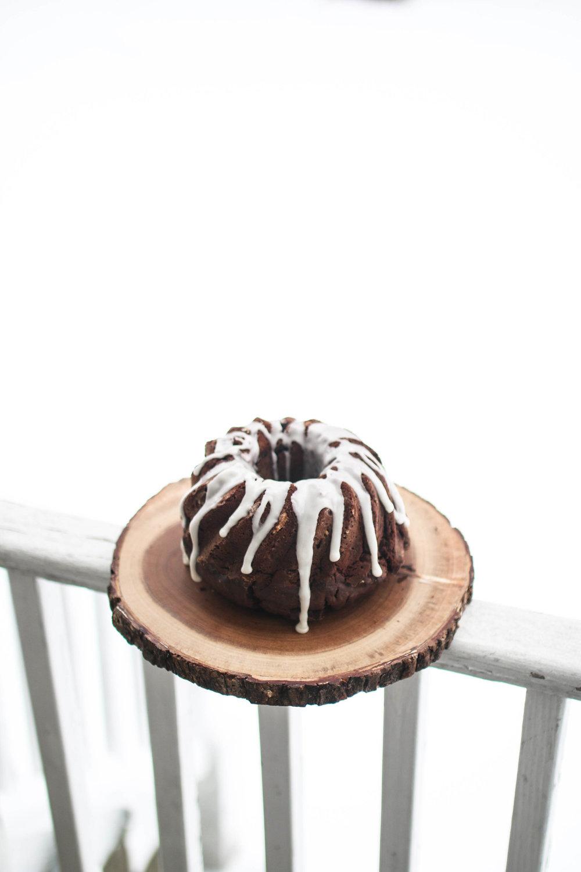 Chocolate-Bundt-Cake-Snow-5-of-1.jpg