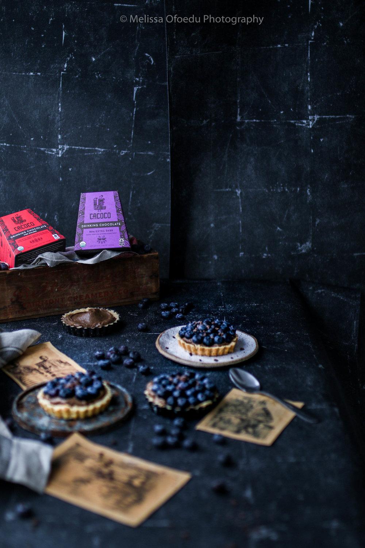 Ginger-Dark-Coco-Blueberry-Tarte-35-of-1-1.jpg