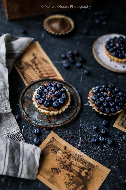 Ginger-Dark-Coco-Blueberry-Tarte-41-of-1.jpg