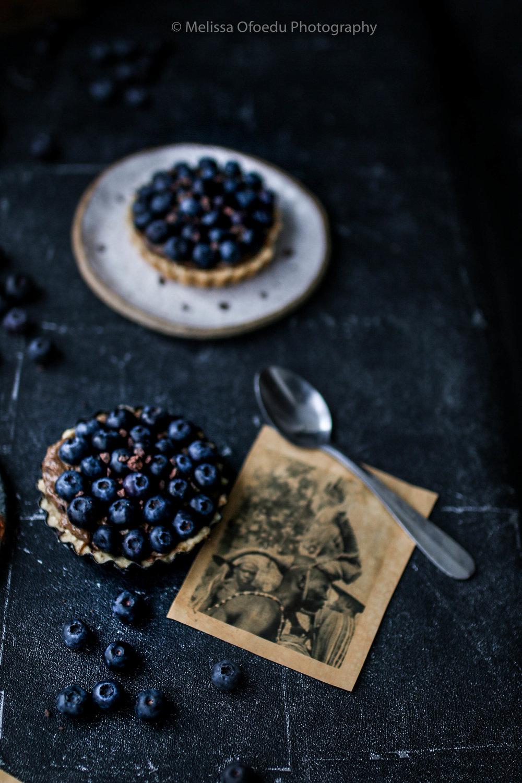 Ginger-Dark-Coco-Blueberry-Tarte-47-of-1.jpg
