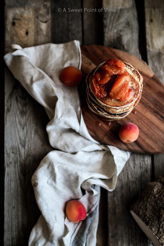Yam-Flour-Pancakes-Homemade-Apricot-Yam-12-of-1.jpg