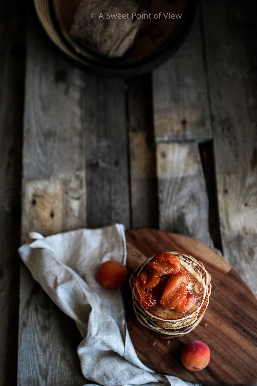 Yam-Flour-Pancakes-Homemade-Apricot-Yam-14-of-1.jpg