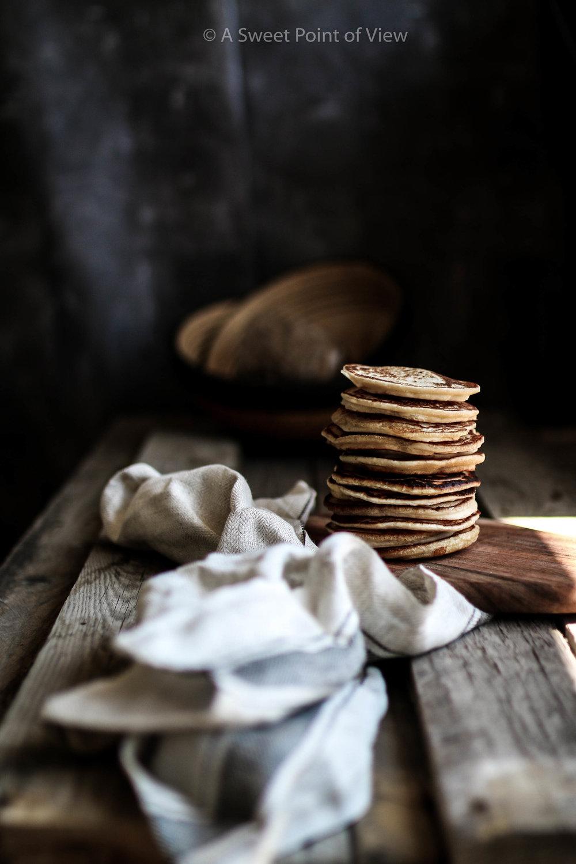 Copy of Yam-Flour-Pancakes-Homemade-Apricot-Yam-4-of-1.jpg