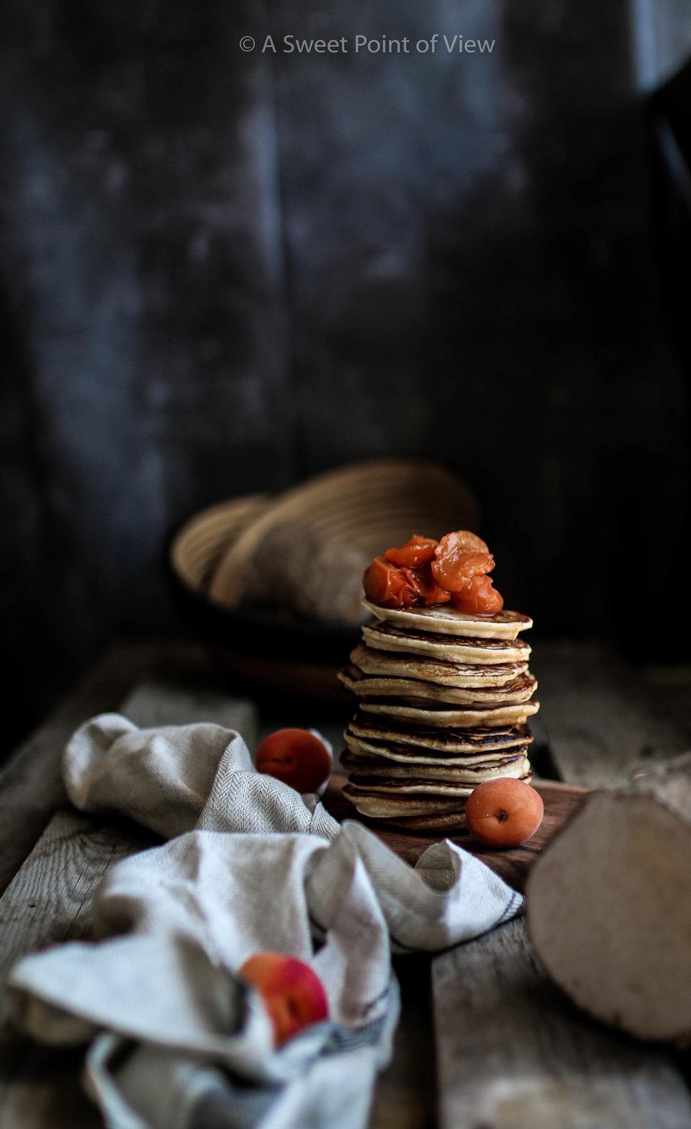 Yam-Flour-Pancakes-Homemade-Apricot-Yam-8-of-1.jpg