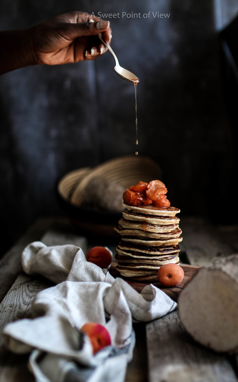 Yam-Flour-Pancakes-Homemade-Apricot-Yam-9-of-1.jpg