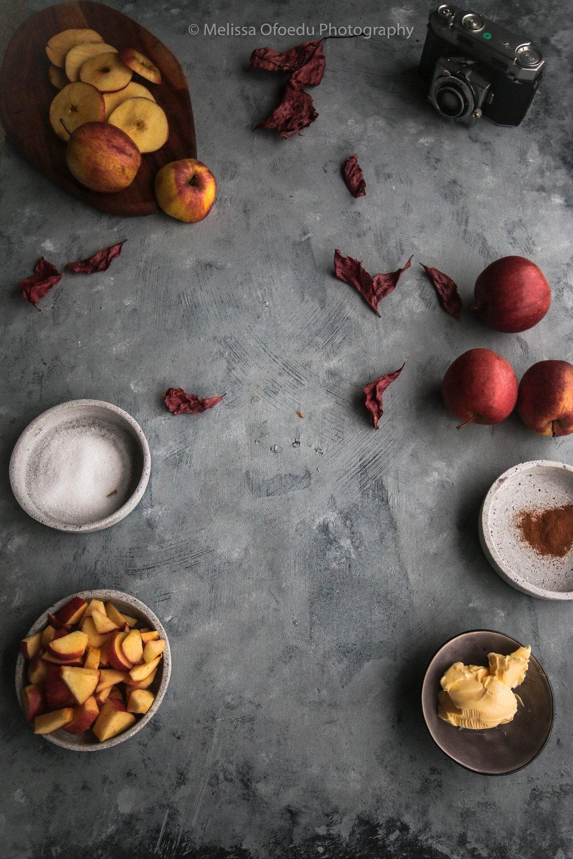 Apple-Cinnamon-Babka-for-Web-2.2.jpg