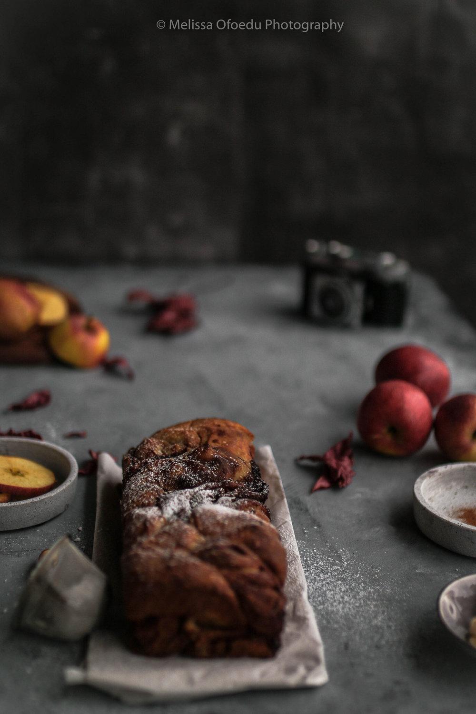 Apple-Cinnamon-Babka-for-Web-9.jpg