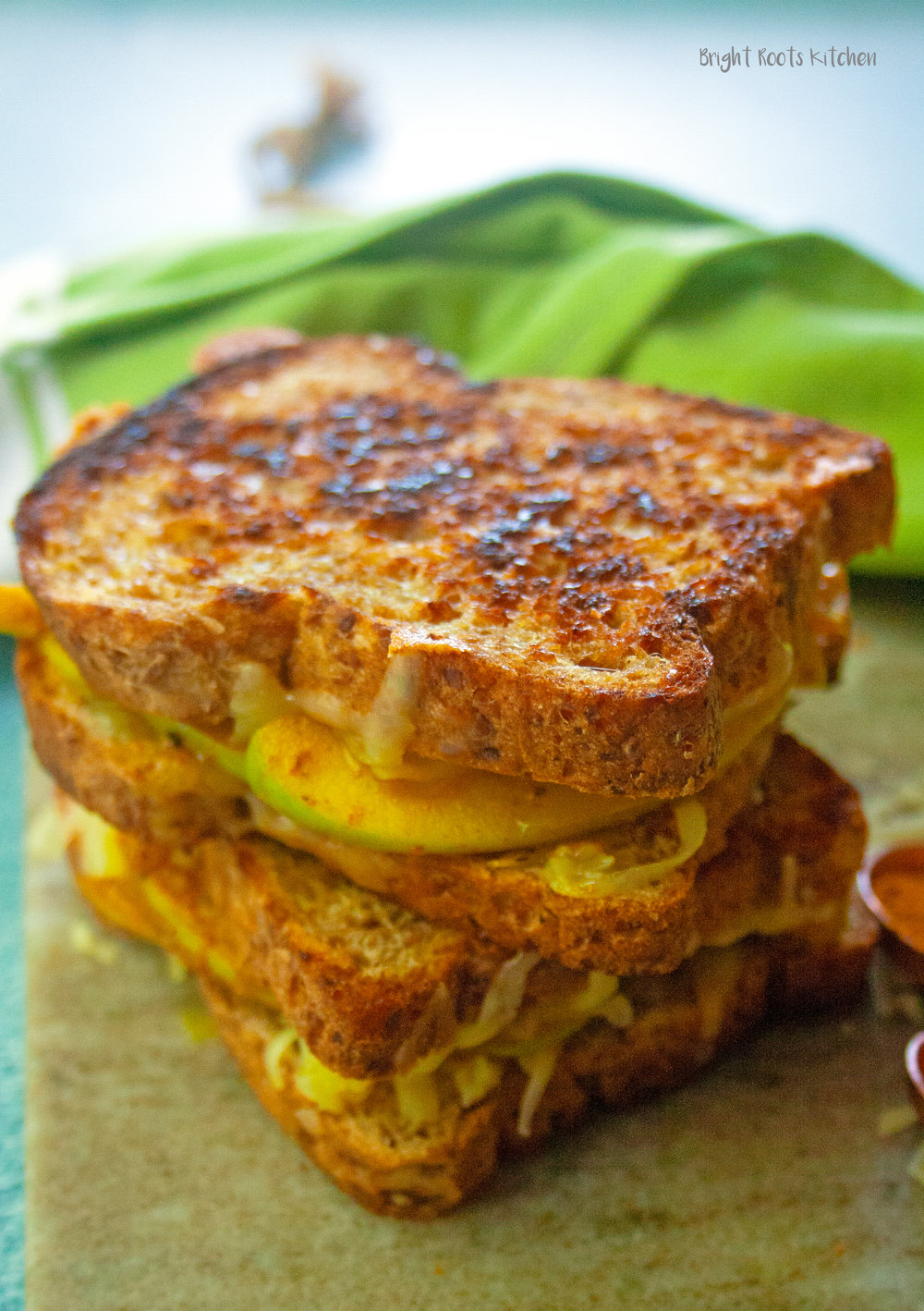 Curried-Apple-Grilled-Cheese-2.jpg