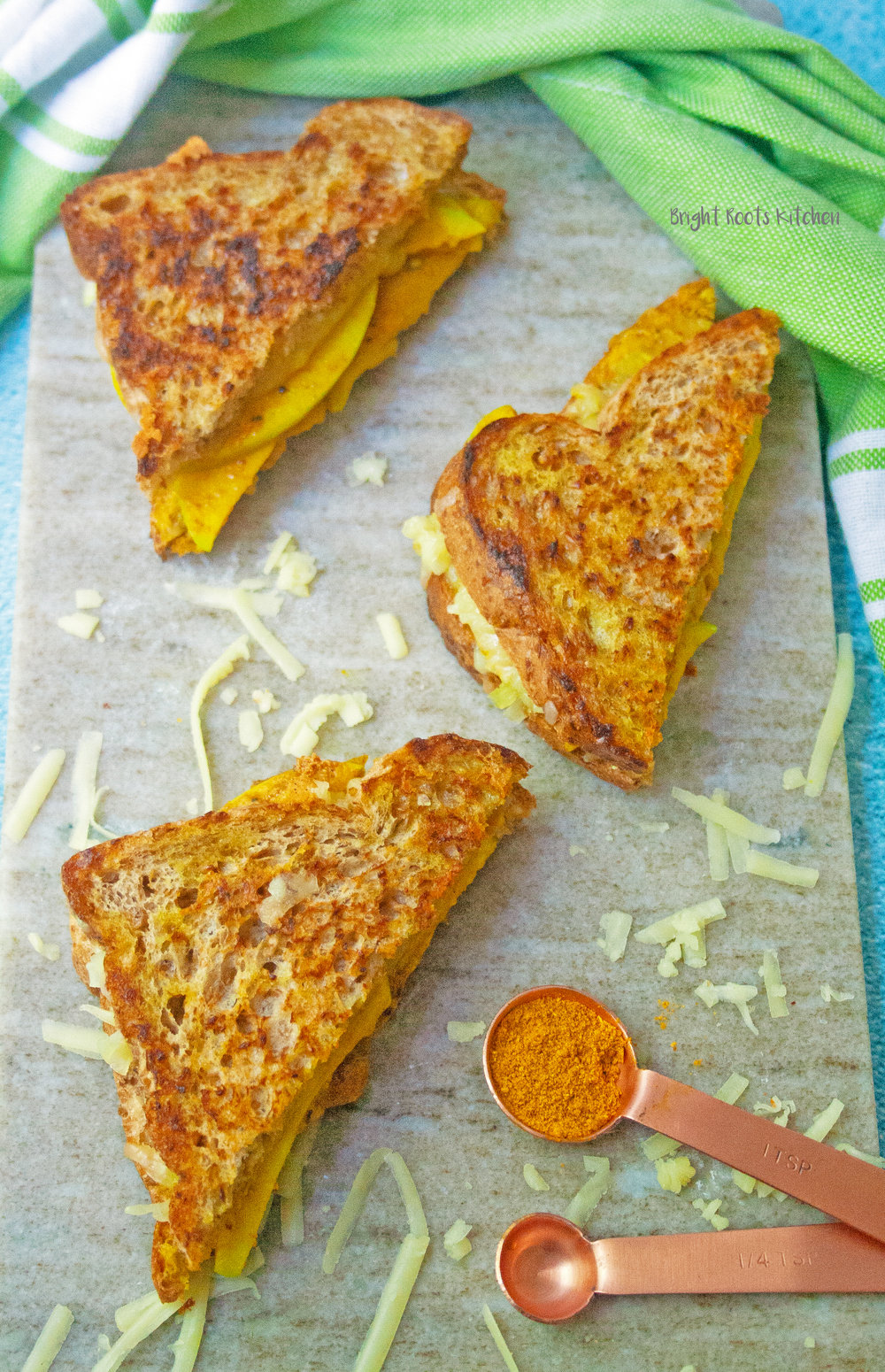 Curried-Apple-Grilled-Cheese-4.jpg