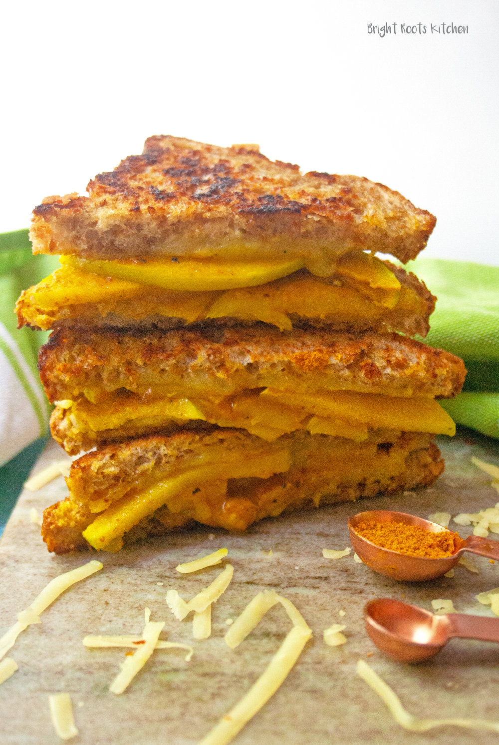 Curried-Apple-Grilled-Cheese-5.jpg