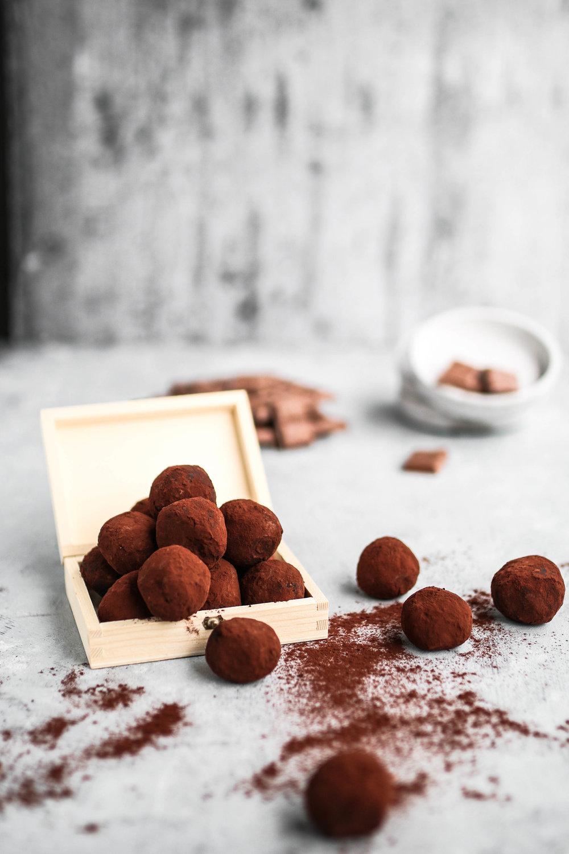 Kotanyi-Orange-Chocolate-Truffles-10-of-30.jpg