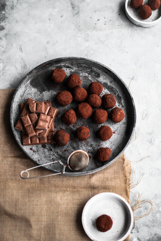 Kotanyi-Orange-Chocolate-Truffles-26-of-30.jpg