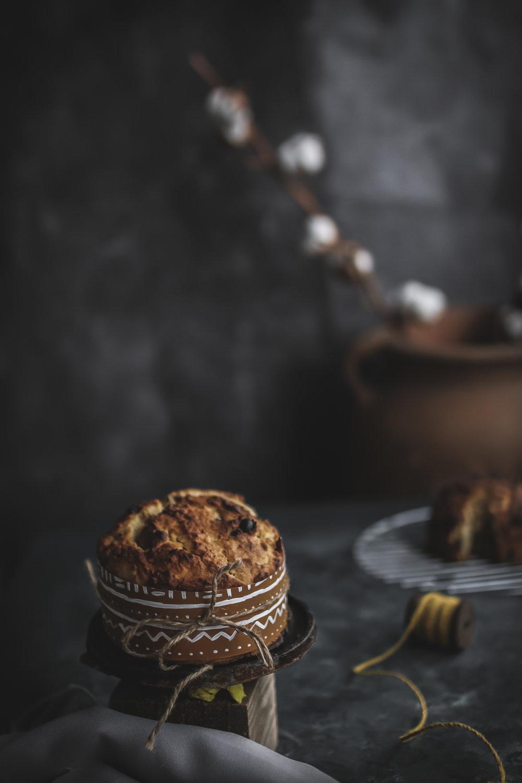 Nigerian Christmas Cake Reloaded  (1 of 18).jpg