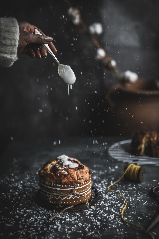 Entdeckte Süße Rezepte und Kuchen - Die aktuellsten Rezepte aus süßen Kuchen und vielem mehr.