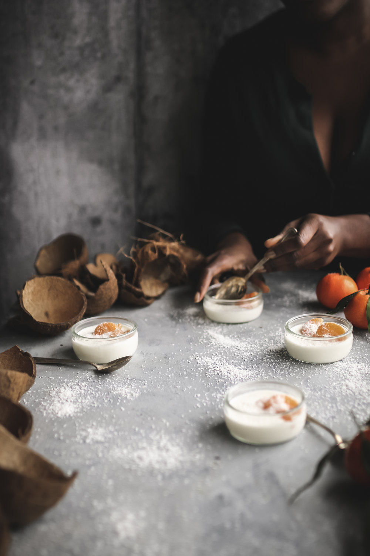 Tangerine & Coconut Yoghurt  (17 of 26).jpg
