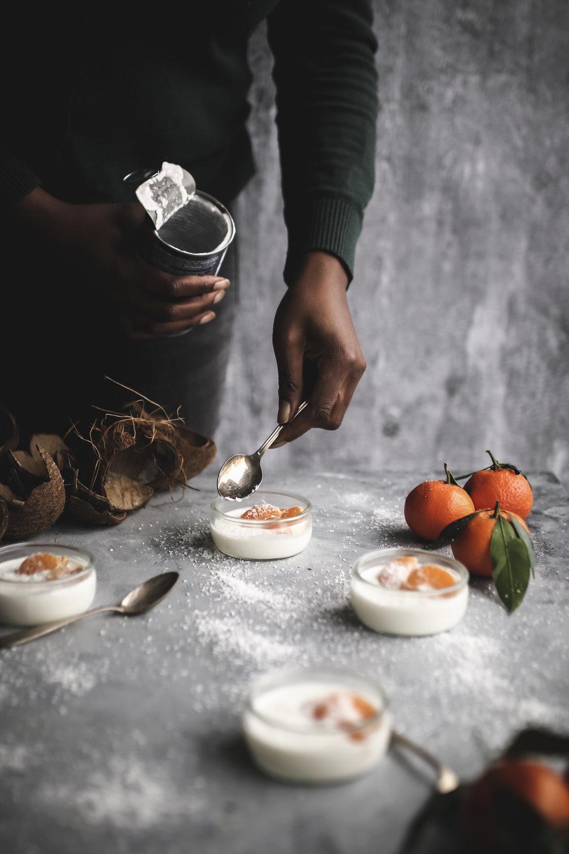 Tangerine & Coconut Yoghurt  (26 of 26).jpg