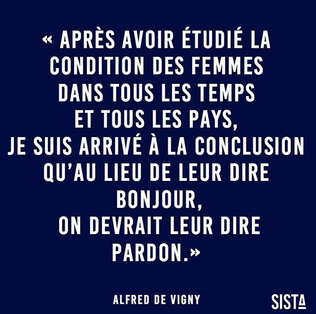 Happy new year les #SISTA ! En 2019, le combat continue... 💙💪🏽 . . . . #sista #wearesista #genderdiversity #sorority #women #entrepreneur #entrepreneurlifestyle #business #bethechange #bethechangeyouwanttosee #life #entrepreneure #sistainspiration #inspiration #courage #skyisthelimit