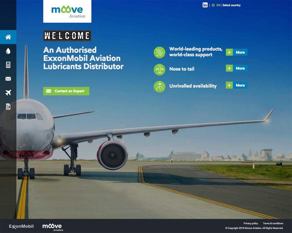 Moove-aviation-screengrab.jpg