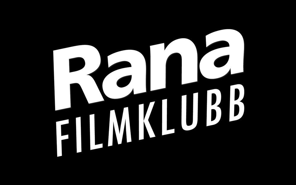 rana_filmklubb.jpg
