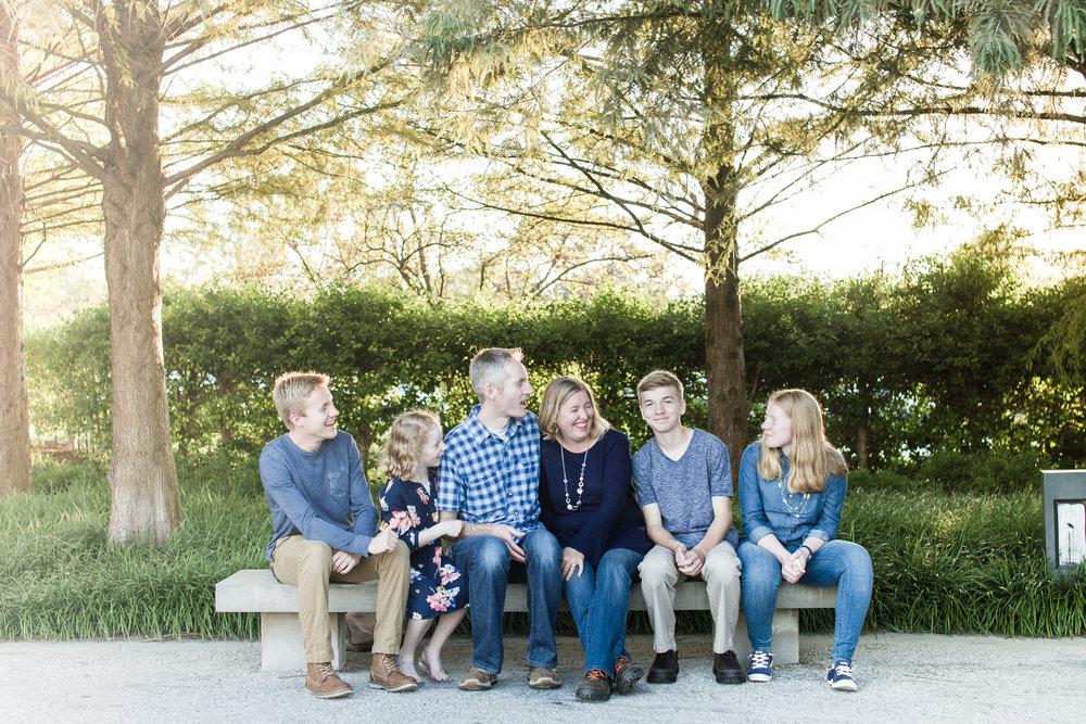CC_Christensn_Family_2018-13.jpg